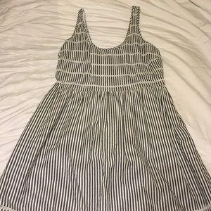 🎈Old Navy Striped Dress