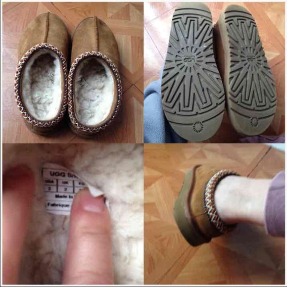 10 off ugg slippers