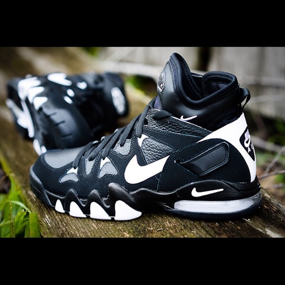 Nike Shoes | Nike Air Max 2 Strong