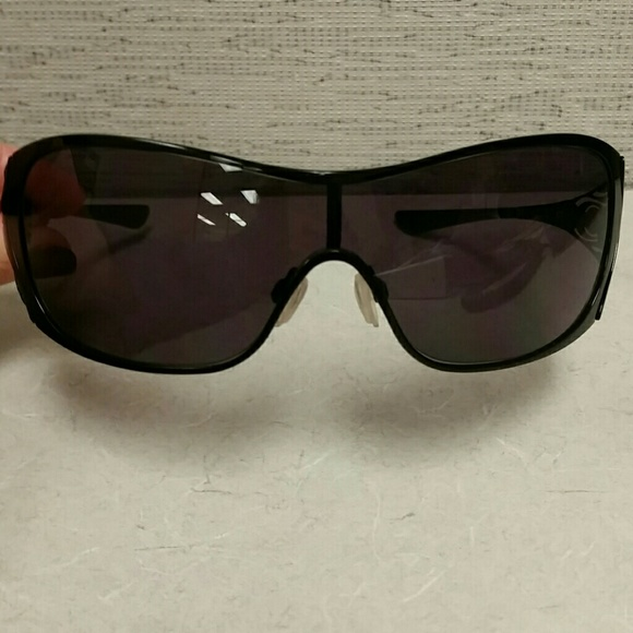 89777e3e0c ... czech discontinued oakley womens sunglasses reduced 48759 b1f22