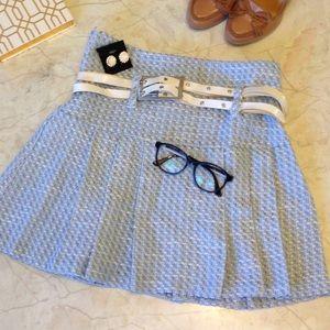 Vintage Dresses & Skirts - 🎉HP 11/27🎉From France 🇫🇷 vintage skirt