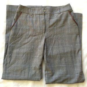 Size 6 women's pants