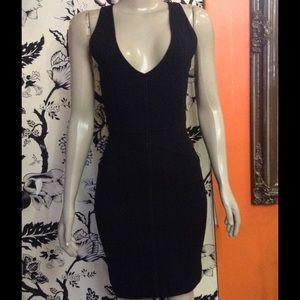 Zac Posen Dresses & Skirts - Zac Posen Cocktail/Night Out Dress
