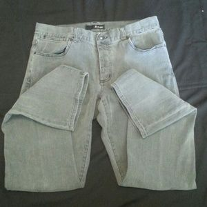 KR3W Other - KR3W JEANS-K Slims from PACSUN