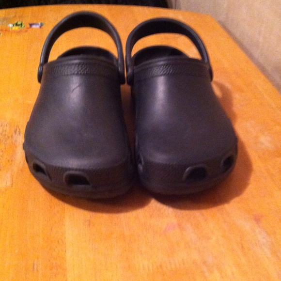 98ab8f8ab246 crocs Shoes -    FLASH SALE    Crocs - RX relief clogs