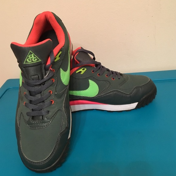 acg sneakers for sale