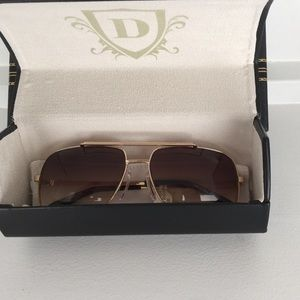 08932f7b4b80 Dita Accessories - Brand New Dita