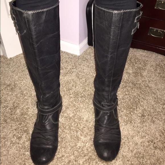 78 steve madden shoes steve madden boots