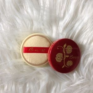 Besame Cosmetics Other - Besame Translucent Powder