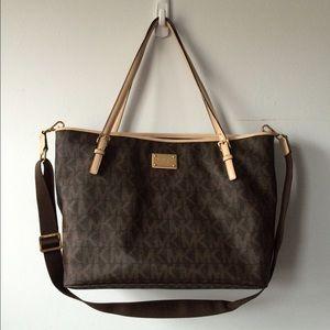 0fcc8d245e432d mk diaper bag sale > OFF77% Discounted