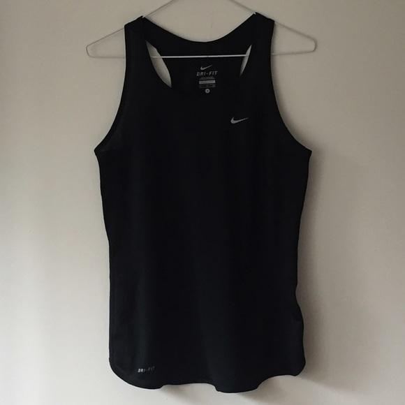 c3394e3bcd Nike Fast Pace Women s Running Tank Top (Black). M 563e2764713fdee1c0000f23