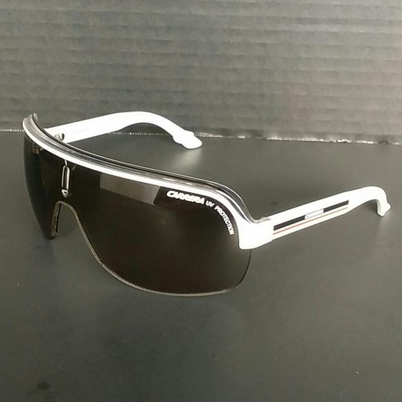 0e84993fcc5 Carrera Accessories - Carrera TopCar 1 Sunglasses