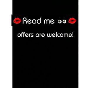 read me:)