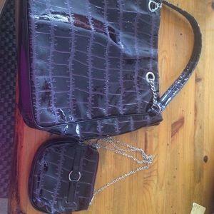 Handbags - Adorable tote