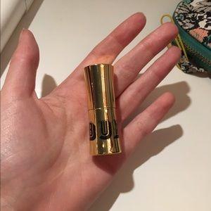 Buxom Travel size lipstick- Mistress