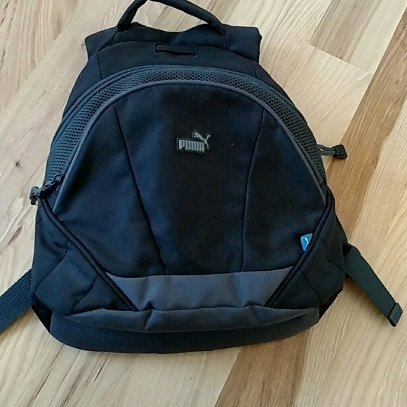 da55e2141b14 Puma backpack small. M 563e745b6e3ec241e6013321