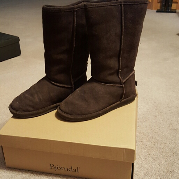99 UGG |UGG Chaussures | b8ed66c - deltaportal.info