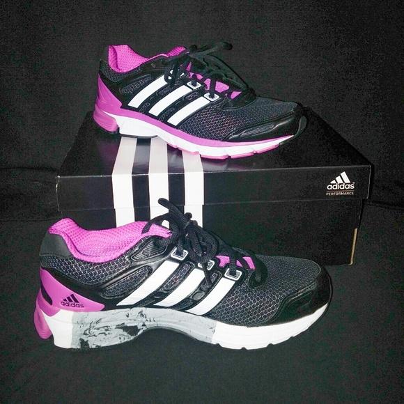 Adidas Shoes Stabilitet Kvinder løbesko splinternyPoshmark Stabilitet Kvinder løbesko splinterny Poshmark