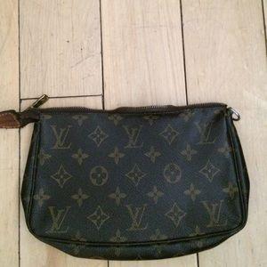 Handbags - Lv bag ! Price is firm