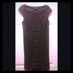ALL SAINTS dress US SIZE 4