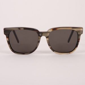Retrosuperfuture Accessories - Super Sunglasses