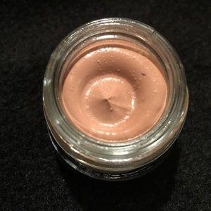 Avon Other - Avon eyeshadow primer (light beige) 2