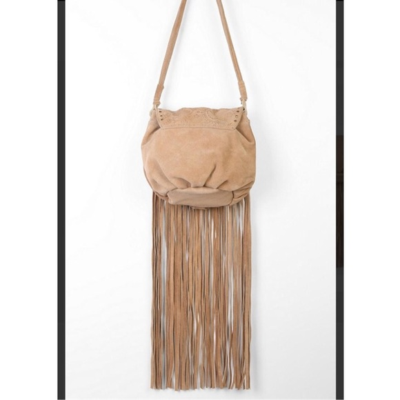 38 outfitters handbags urbanoutfitters ecote