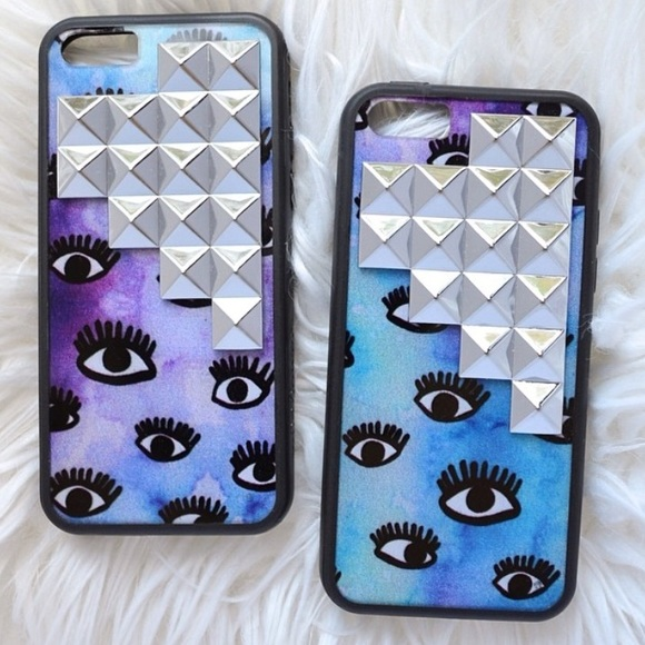 sell your iphone melville accessories wildflower eye on purp 1807