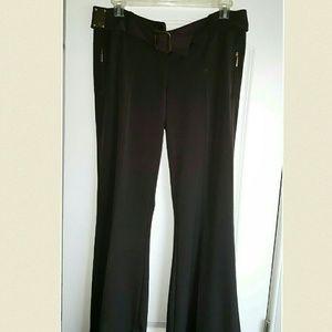motivi Pants - New Motivi pants