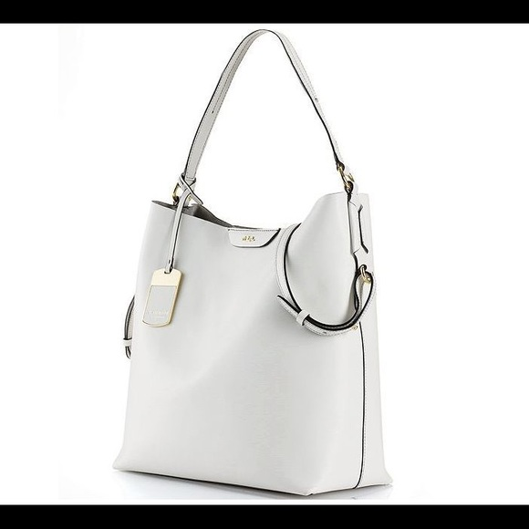 61% off Ralph Lauren Handbags - 💥sale💥 New Ralph Lauren Tate ...