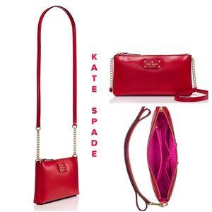 Kate Spade 2 HP ❤️ FREE SHIPPING ❤️