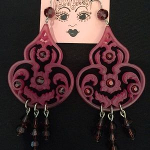 Tarina Tarantino Jewelry - 🎀 Tarina earrings 🎀
