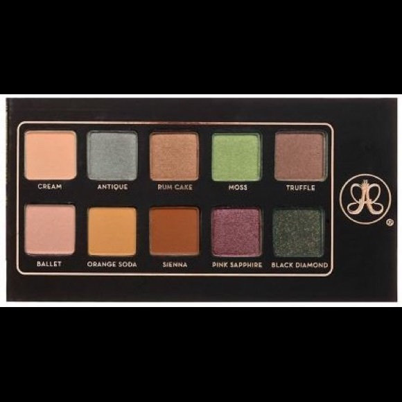 Looking For The Abh Lavish Pal...