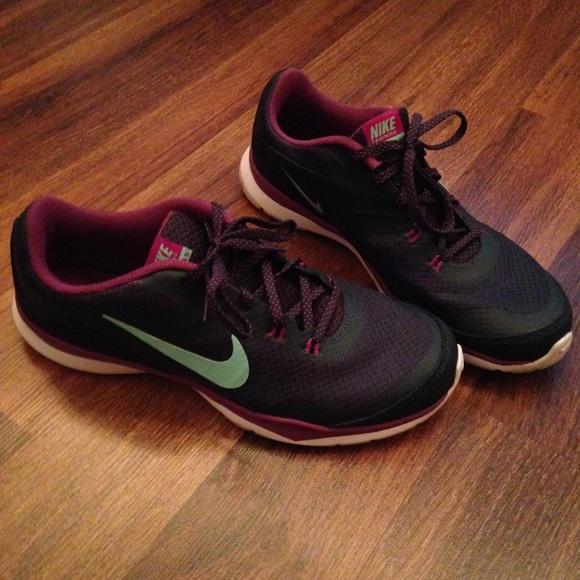 low priced c8989 1fed5 BRAND NEW Nike Flex TR 5 Shoes. M 563f7fe76e3ec2a3e8019b80