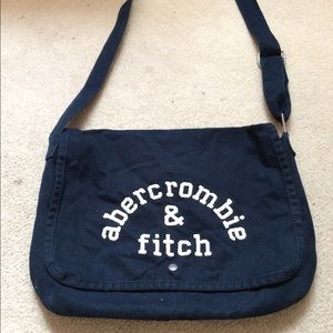Abercrombie & Fitch Bag