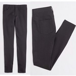 J.Crew Factory Pants - 🚫BN J.Crew Factory Gigi Pants with Pockets🚫