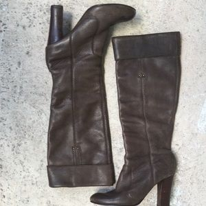 Miss Sixty Shoes - Miss Sixty boots