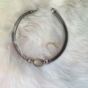 Jewelmint necklace