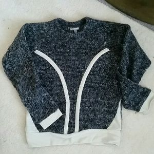 Zara Sweaters - Zara Wool Sweater