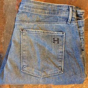 Habitual Denim - NWOT Habitual Stone Wash Jeans