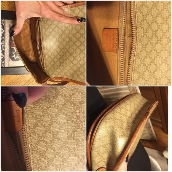 celine purses price - where to buy authentic celine bags