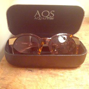 AQS Accessories - BEX sunglasses by AQS