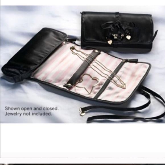 Victoria's Secret Accessories - Victoria's Secret Jewelry Holder