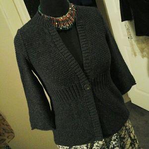 Eddie Bauer Sweaters - Eddie Bauer sweater