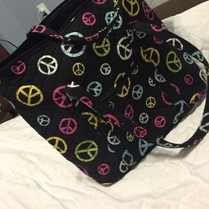 Handbags - Travel/whatever you want! Perfect condition!