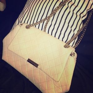 Forever 21 purse!