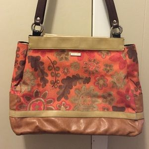 "buy chloe bags online - 59% off Miche Handbags - Miche prima ""Chloe"" Shell from Anita's ..."