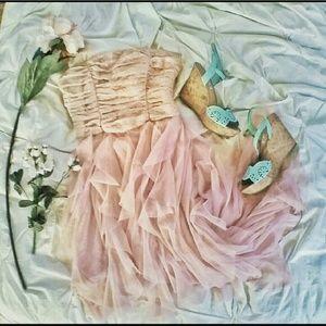 i.m. Dress