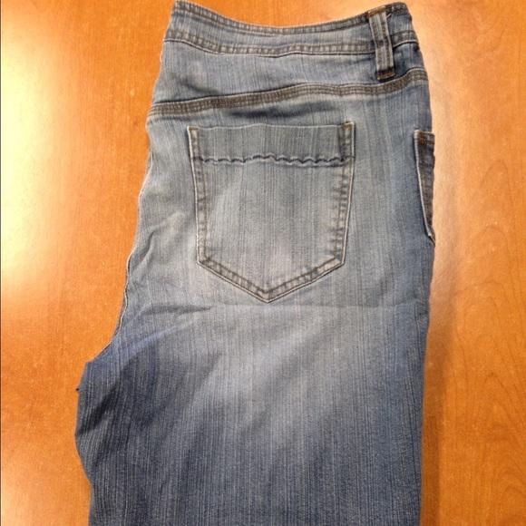 42a279e5c8 Duck Head Jeans & Co. Shorts | Bermuda | Poshmark