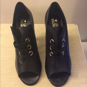Love Moschino Shoes - Love MOSCHINO